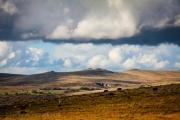 Dartmoor Landscape Photography