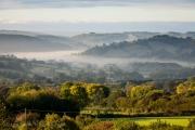 South Dartmoor