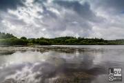 Fensworthy Reservoir Dartmoor