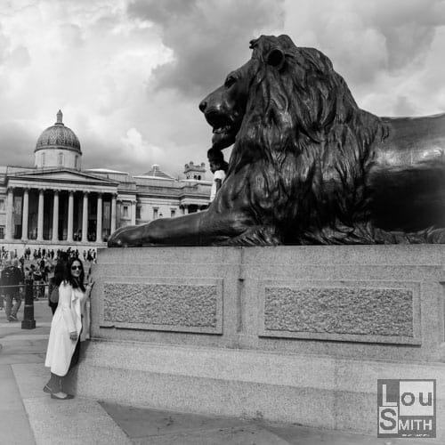 Photo Shoot London
