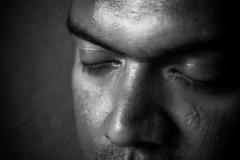 Portrait photography courses london