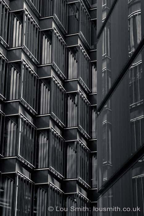 Contemporary Architecture Photography London A On Inspiration